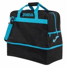 Сумка спортивна Joma Training III 400007.116