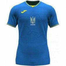 Футболка ігрова Joma збірної України AT102404A709