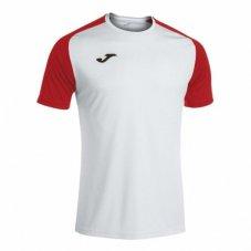 Футболка ігрова Joma Academy IV 101968.206