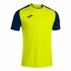 Футболка ігрова Joma Academy IV 101968.063