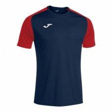 Футболка ігрова Joma Academy IV 101968.336