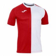 Футболка ігрова Joma City 101546.602