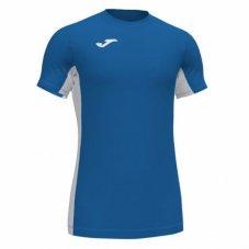 Футболка ігрова Joma Cosenza 101659.702