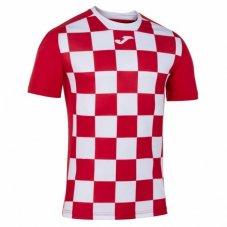 Футболка ігрова Joma Flag II 101465.602
