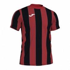 Футболка ігрова Joma Inter 101287.601
