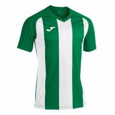 Футболка ігрова Joma Pisa II 102243.452