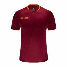 Футболка ігрова Kelme Primera 3891060.9609