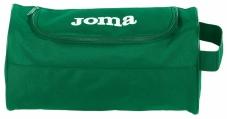Сумка для взуття Joma SHOE BAG
