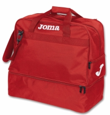 Сумка спортивна Joma TRAINING III-SMALL