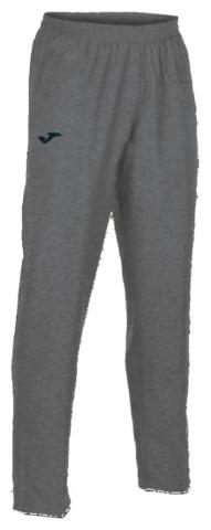 Спортивні штани Joma GRECIA