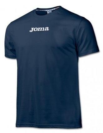 Футболка Joma BASIC