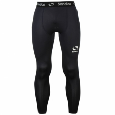 Термоштаны Sondico Core Tight