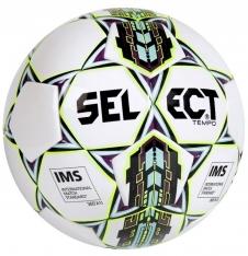 М'яч для футболу Select TEMPO