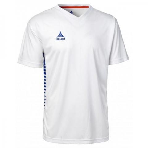 Футболка Select MEXICO SHIRT