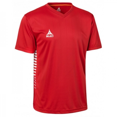 Футболка Select MEXICO SHIRT