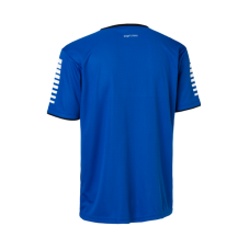 Футболка Select ITALY PLAYER SHIRT
