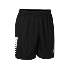 Шорти Select ITALY PLAYER SHORTS