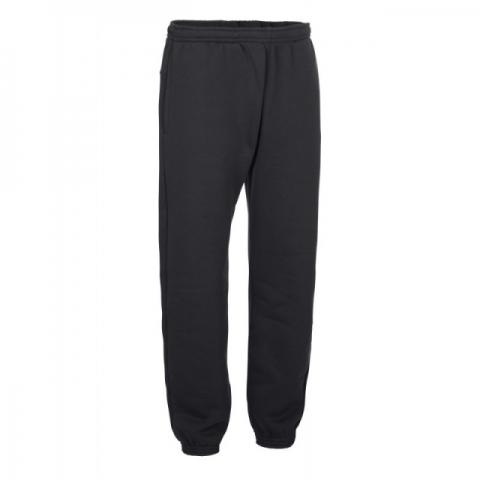 Спортивні штани Select WILLIAM PANTS