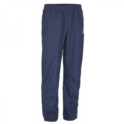 Спортивні штани Select ULTIMATE TRACK PANTS