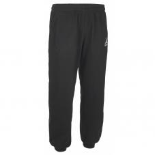 Штани для тренувань Select ULTIMATE WARM UP PANTS