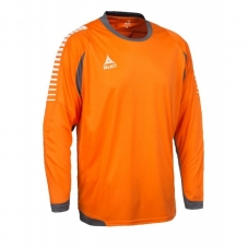Вратарский реглан Select CHILE GOALKEEPERS JERSEY