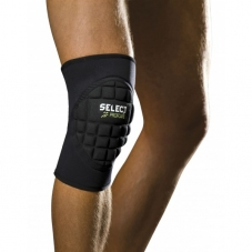 Наколінник Select KNEE SUPPORT 6202