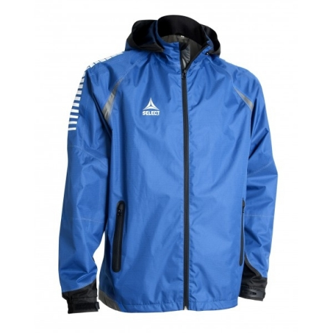 Куртка Select CHILE ALLWEATHER JACKET