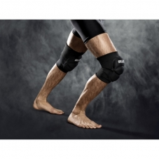 Наколінники Select ELASTIK KNEE SUPPORT WITH PAD