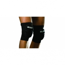 Наколенники Select ELASTIK KNEE SUPPORT WITH PAD