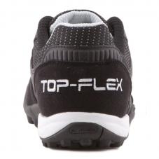Сороконіжки Joma TOP FLEX W 301 PT