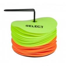 Набор маркеров Select Marking mat w/holder