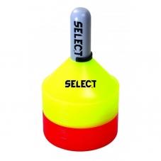 Набір маркерів Select Marker set