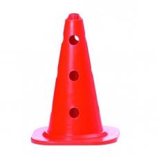 Маркувальний конус Select Marking cone