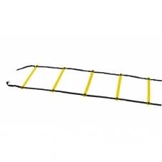 Драбина для тренування Select Agility ladder