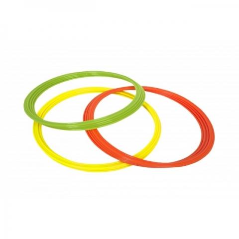 Кільця для кординації Select COORDINATION RINGS