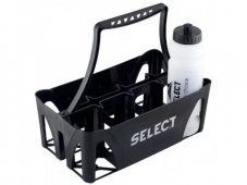 Контейнер для бутылок Select Carrying frame