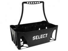 Контейнер для пляшок Select Carrying frame