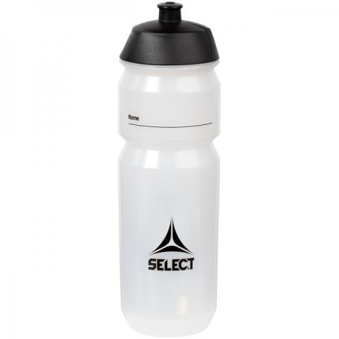 Пляшка для води Select Drinking bottle