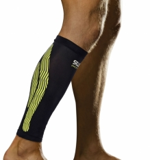 Бандаж для гомілки Select CALF COMPRESSION SUPPORT 6150
