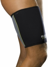 Бандаж на стегно Select THIGH SUPPORT 6300