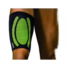 Бандаж на стегно Select COMPRESSION THIGH SUPPORT 6350