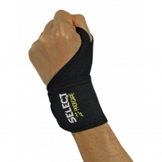 Напульсник Select WRIST SUPPORT T 6702