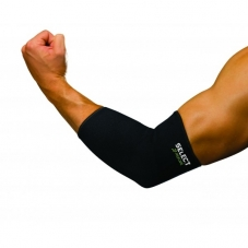 Налокотник Select ELASTIK ELBOW SUPPORT