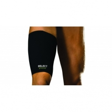 Бандаж на стегно Select ELASTIK THIGH SUPPORT