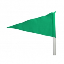 Прапорець для кутового флагштока Select CORNER FLAG