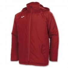 Куртка зимняя Joma ALASKA II
