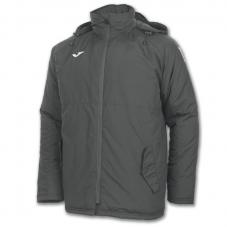 Зимова куртка Joma ALASKA II