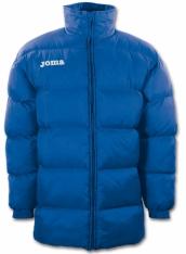 Зимова куртка Joma ALASKA