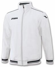 Куртка Joma ALASKA