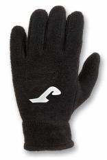 Перчатки Joma WINTER
